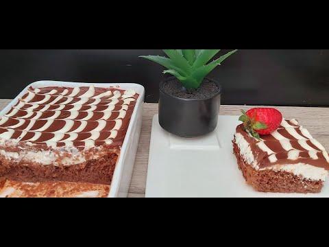 aglayan-kek-gateau-qui-pleure-recette-turc---وصفة-الكيكة-التركية-الرائعة-اكليان-كيك