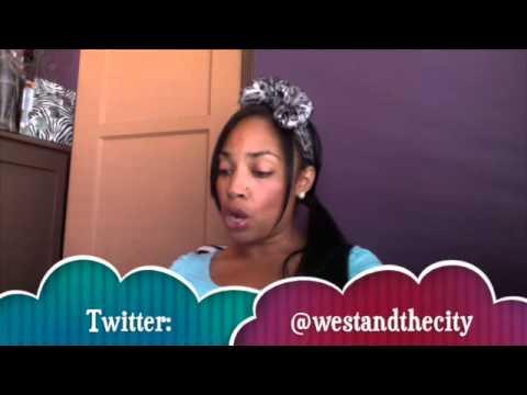 LHHATL Season 3 Episode 2 Stevie J And Nikko Fight