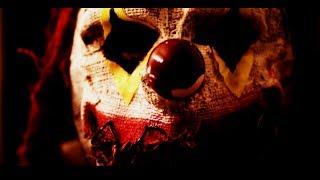 SMILE (Short Horror Clown Film)