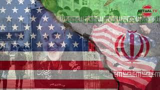 İran-ABŞ böhranının bitmədiyini göstərən 5 səbəb