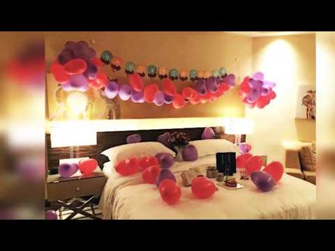 hotel-room-decorating-ideas-for-birthday-historic-savannah-hotels