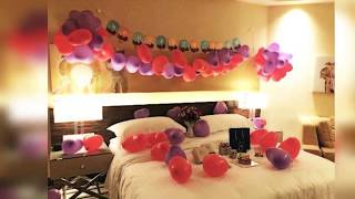 Hotel room decorating ideas for birthday Historic savannah hotels