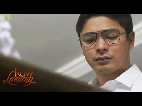 Download IKAW LAMANG Episode: Seeking For Justice