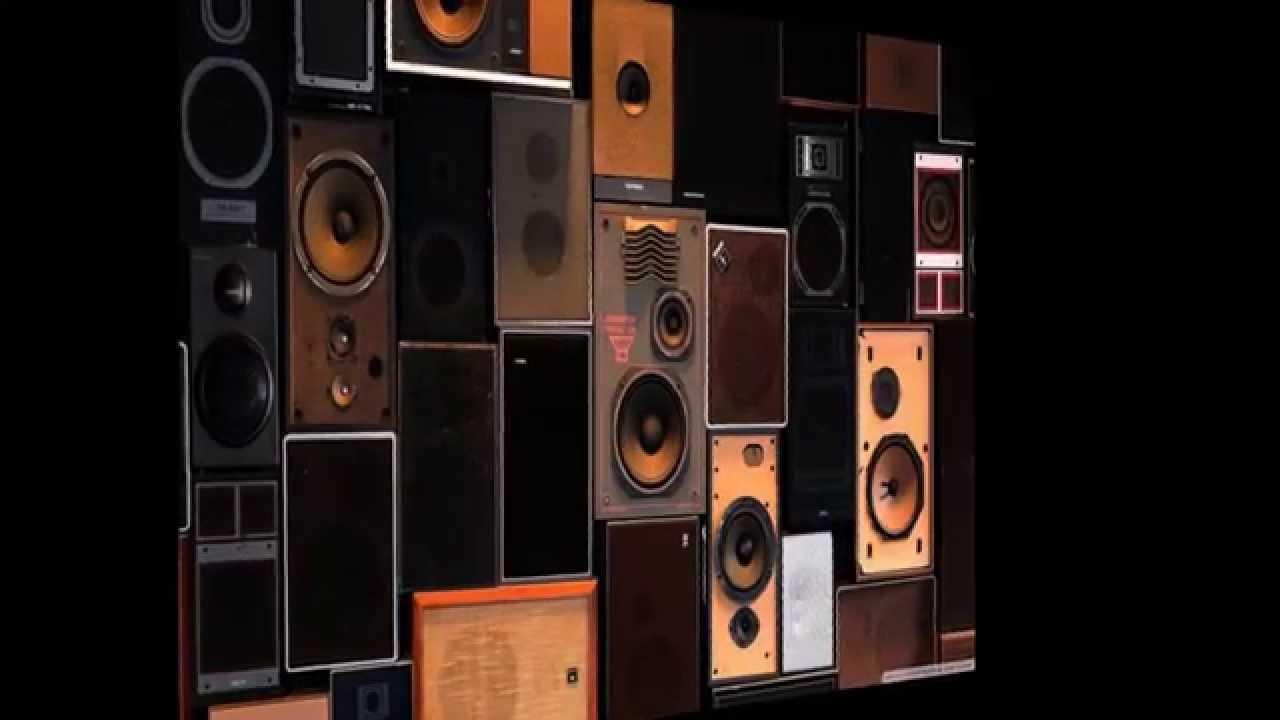 branno elektron analog keys yamaha motif xs korg radias trigger finger pro youtube. Black Bedroom Furniture Sets. Home Design Ideas