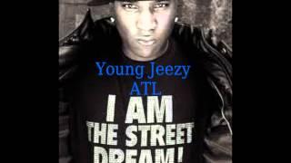 Sha Hustle Young jeezy Lil  Wayne Fliparachi - Hustle Hard ( Canada vs America )