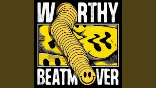Play Beat Mover