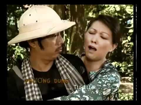 OST Cuộc Phiêu Lưu Của Hai Lúa