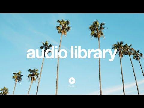 Everyday - Jason Farnham (No Copyright Music)