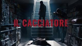Il Cacciatore, il trailer della fiction in onda su Rai 2 dal 14 marzo