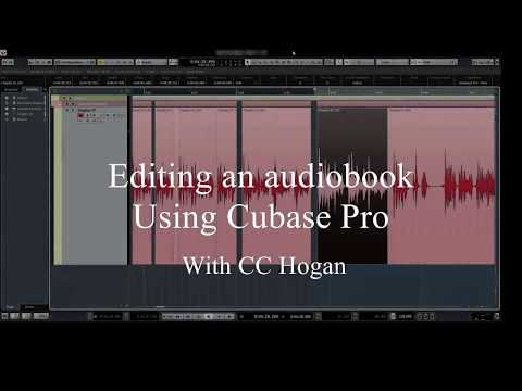 Don't Fear the REAPER | Audiobook Creation Exchange Blog (ACX)