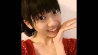 私立恵比寿中学 真山りか 瑞季 安本彩花 ももクロちゃんのチャンネルは...