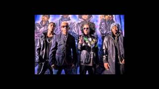 Lean Lyrics - Mindless Behavior ft. Soulja Boy