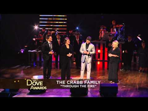 Celebrating 100 Years of Southern Gospel Music