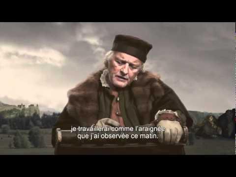 GRATUIT SEME DENIS TÉLÉCHARGER MALICE PANIQUE LA LA