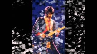 The Rolling Stones - Respectable (with lyrics)
