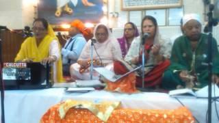 Bhagwan Valmiki Ji bhajan