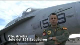 DACT 2010 Video 7: Ala 15