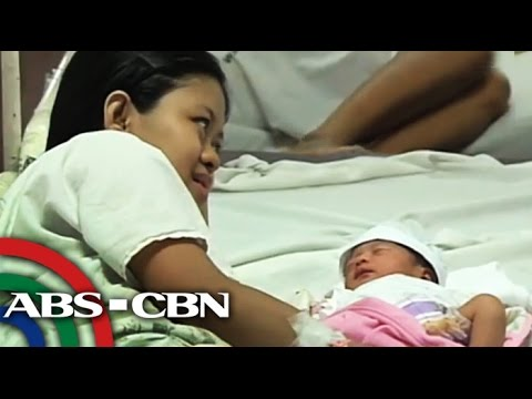 PH to mark '100 millionth' babies on Sunday