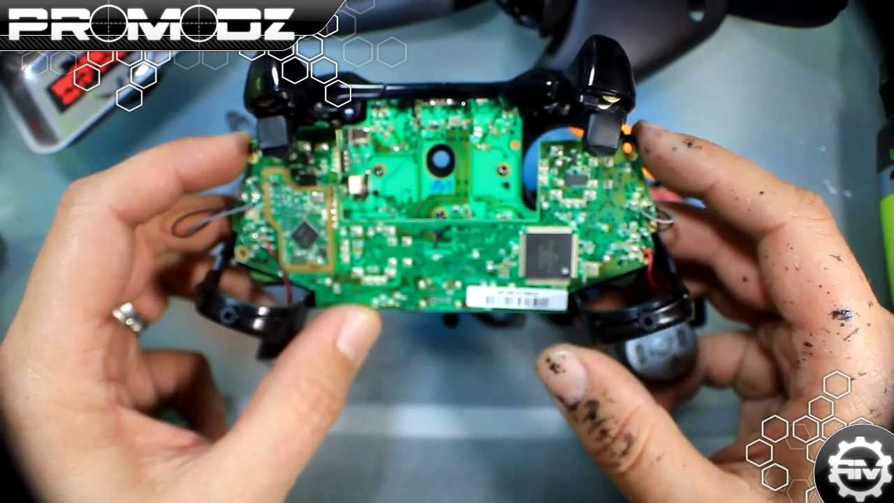 small resolution of xbox 360 controller led wiring diagram usb cord wiring new xbox 360 controller new xbox 360