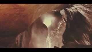 Trailer Imogen's Journey