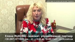 Адвокат Касилов  Признание завещания недействительным(Адвокат Касилов Признание завещания недействительным., 2016-08-01T17:52:11.000Z)