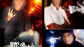 El  Big Dario _ Mix  By  @ronnie507panama