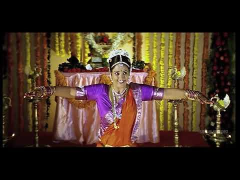 Maisamma IPS Telugu Movie Part 8/12 | Mumaith Khan | Sri Balaji Video