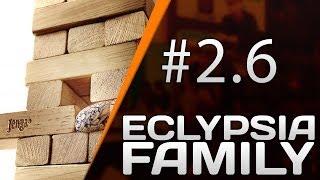 ECFamily #2 6/7 : Jenga (re-upload)