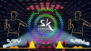 CROWD DAM (PRIVATE MIX) BY DJ RAJ KOP