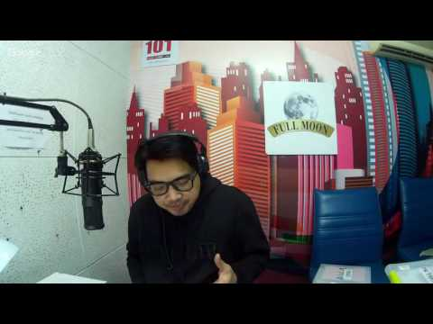 Theshock13 Radio 19-12-59 ( Official By Theshock ) กพล ทองพลับ