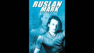 Ruslan Mark «В такую ночь»