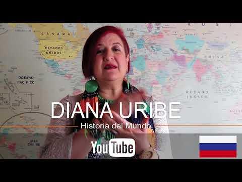 Rusia 3, el camino hacia el Palacio de Invierno