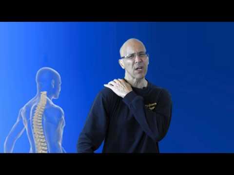 hqdefault - Back Pain Specialist Oakland Park, Fl