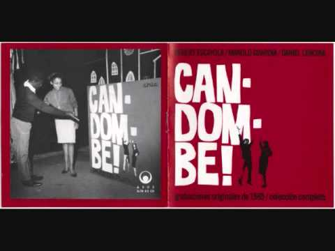 CAN-DOM-BE !1965