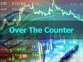 Coinbase Tracks OTC