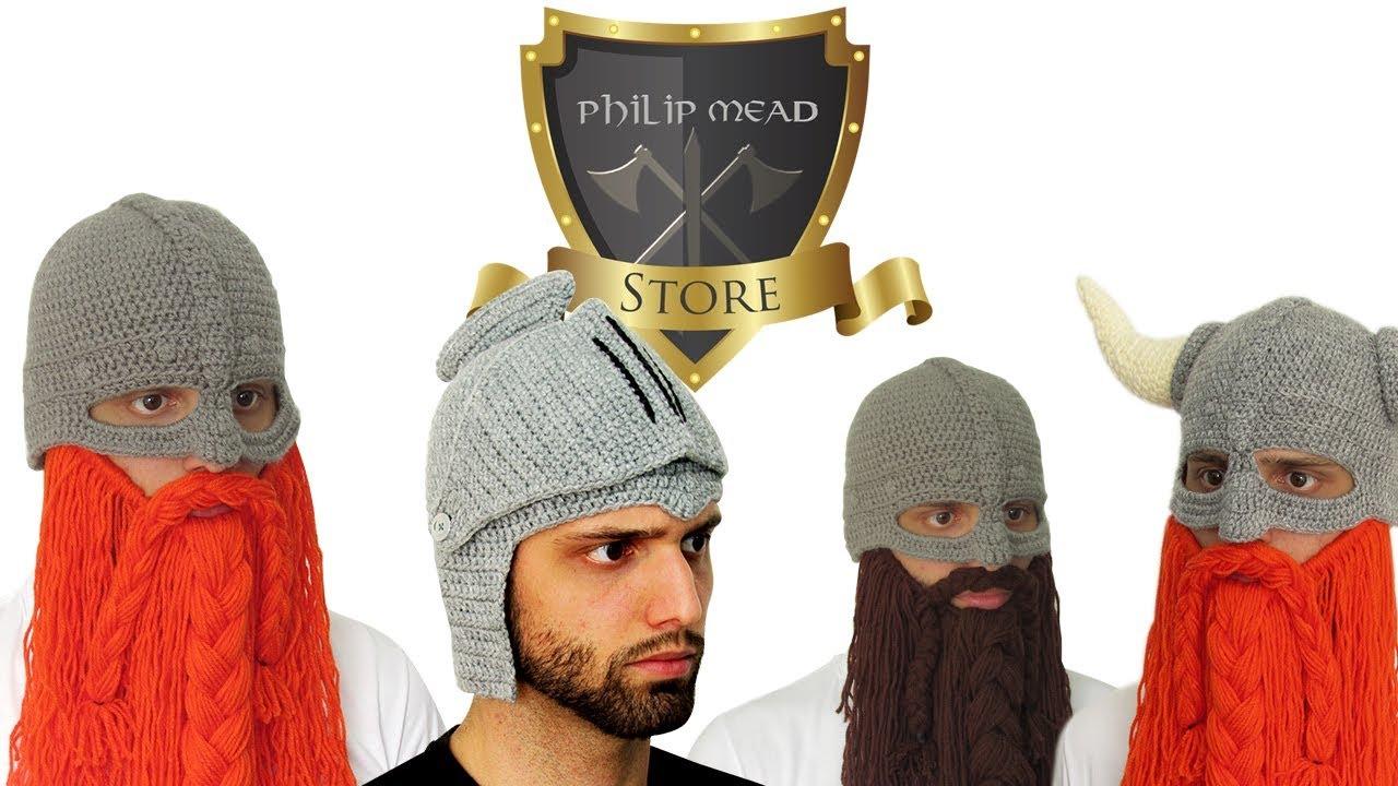 Gorro capacete medieval 28e049e5e30