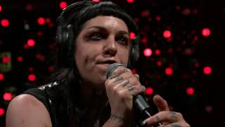 Nox Novacula - Waiting (Live on KEXP)