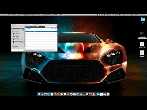 Convert Videos To MP3 Audio | Using VLC On PC / MAC