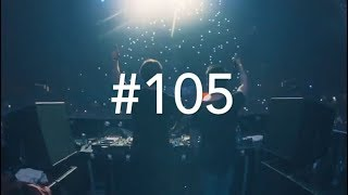 [Top 10] Deep/Future House Tracks 2017 #105 [October 2017]
