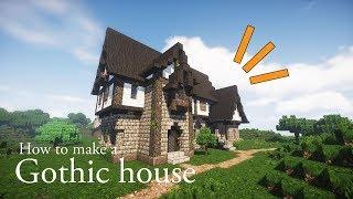 マイクラ 豪邸 設計 図