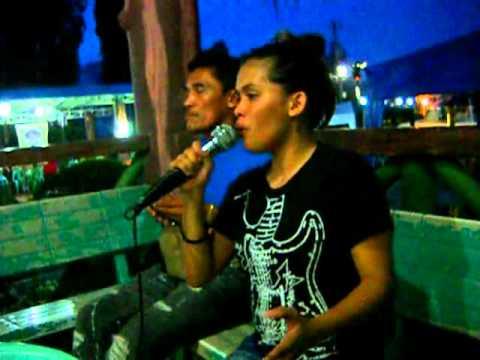 KZ Tandingan X-Factor - Wherever you are (Southborder / David Archuleta)