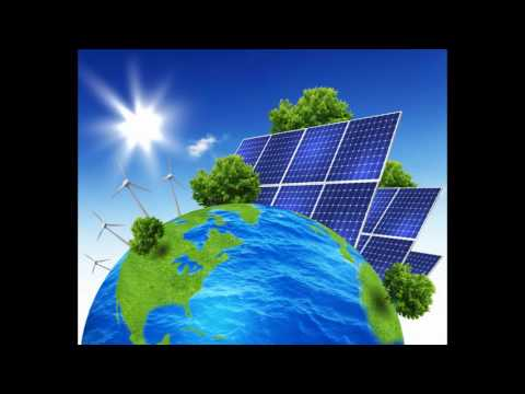What Are The Positives And Negatives Of Solar Energy