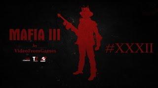 Прохождение Mafia III 32 Гонки это боль...