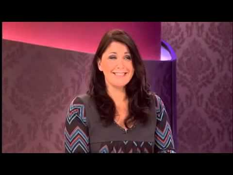 loose-women│a-funny-introduction│29th-january-2010