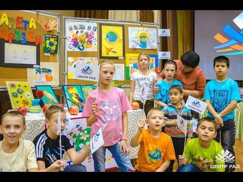 знакомства азербайджанцев в москве