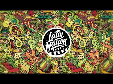 100 Latin Producers - Volume 1 World Record