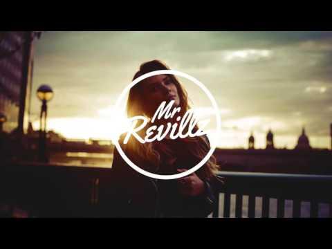 Alex Schulz - Never Forget You