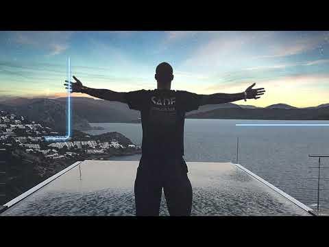 TroyBoi - Laalach (Official Full Stream)