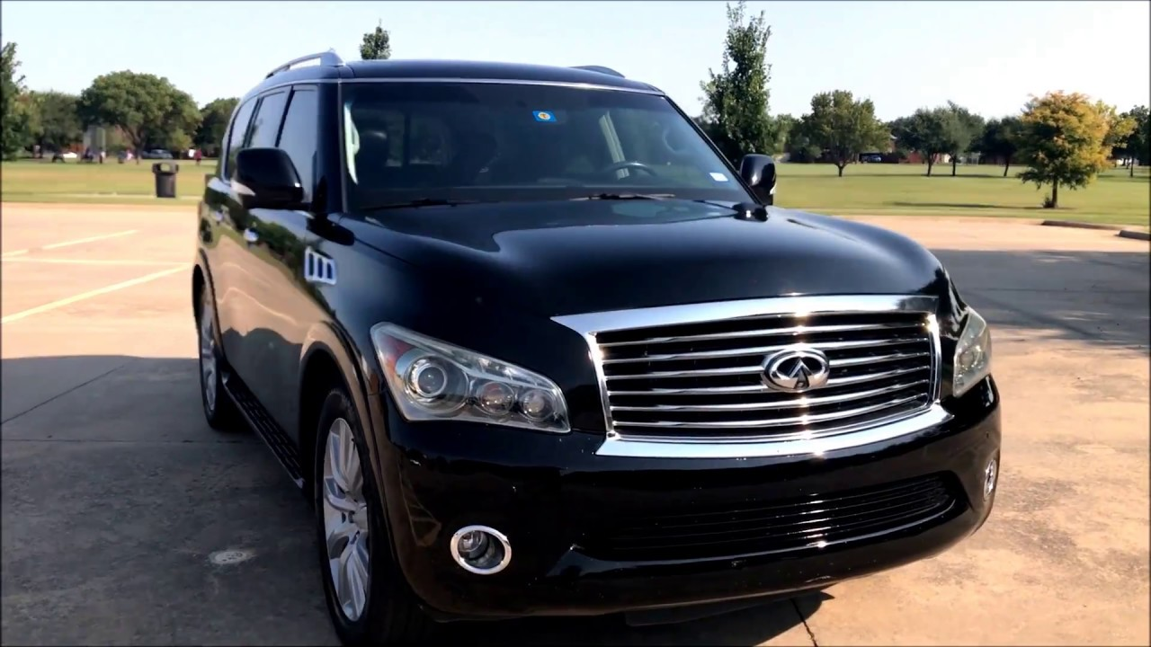 for in austin tx view auctions carfinder left online auto infiniti lot sale en vehicle infinity copart title black on salvage