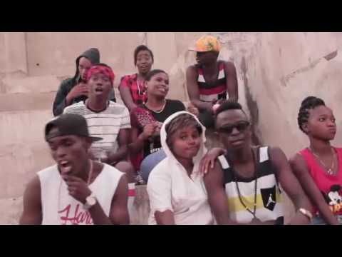 Costar African--MODO(Official Video HD)